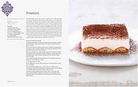 cuisine de bernard tiramisu baklava to tarte tatin a tour in 110 dessert recipes bernard