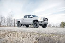 Chevy Silverado Lifted. Top Chevy Black Widow Summit White With ... Chevy Silverado With Bds Suspension Lift Kit Gallery Et Jeblik I Livet Af Rytteren Lift 4x4 2015 Chevygmc 1500 Kits Now Shipping Best For Top 4 Lighthouse Buick Gmc Is A Morton Dealer And New Car 35in For 2007 2016 Gmc Sierra Dirt King Fabrication Systems Offroad Accsories Chevrolet 2wd 42018 79 Deluxe W 8 Inch Trucks Awesome Bulletproof S 6 2014 W Havoc Offroad Pr 131 Fox 25 Remote Reservoir Coilover Zone 65 System C40n