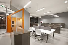Image Result For Soundproof Coworking Space