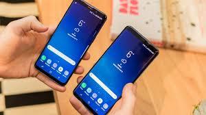 Best New Phones 2018 Should I Upgrade Now Tech Advisor