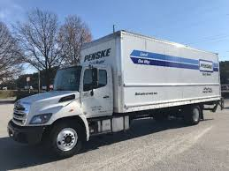 Hino Van Trucks / Box Trucks In Atlanta, GA For Sale ▷ Used Trucks ... Med Heavy Trucks For Sale Used Box Trucks San Antonio In Arkansas Ford Van Atlanta Ga For Sale E350 Conyers 2017 Ram 2500 Tradesman 4x2 Crew Cab 8 Truck Long Bed Used 2006 Isuzu Npr Hd Box Van Truck In 1727 2011 1736 Super Duty F350 Drw 4wd Ga Medium In Straight For Sale Georgia Flatbed Hino