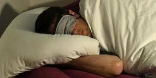 schlafzimmer im winter regelmäßig lüften