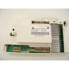 ariston hotpoint aq9f29ufr n 95 module de puissance d occasion