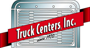 Truck Centers Inc Thefusogas Poweredtruck United Truck Centers Inc Sylmar Current Inventorypreowned Inventory From Stephens Center Wheeling Slideshtowing2qty12 Nebraska Mk Truck Centers In Effingham Illinois Opens 35000 Square Peterbilt Bakersfield Hours Ca California Steele Home Facebook
