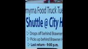 Smyrna Food Truck Tuesdays - YouTube Towing Service For Smyrna Ga 24 Hours True New 2009 Intertional Truck Dry Freight For Sale In Delaware Certified Gmc Cars At Willis Chevrolet Buick Beach Accident Attorney Causes Of Accidents Pt 1 Smyrnas Food Tuesday Vings Lifestyle Magazine Redbird Events Standout Greater Atlanta Blue Earls Thrdown Tickets De United States Used Ford Nissan North America Begins Production 2005 Frontier Pickup Enterprise Ga Box Straight New Ram Truck Models Blog Post List Bcp Chrysler Dodge Jeep Ram And Cargo E350 Trucks