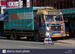 Painted Decorated Lorry Truck Stock Photos & Painted Decorated Lorry ... Stardes Live Music And Event Trucking The Crucial Difference Sts Home Big Strappers Apparel Facebook Up For Sale Freightliner Fld 120 1998 Detroit S60 Great Shape Walk Daf Trucks Uk On Twitter Cant Keep Our Eyes Off This Pin By Robin Izzard Wreckers Trucks N Cool Stuff Pinterest Transit Inc Logistics Our Equipment Smith Trucking About Worlds Most Recently Posted Photos Of Lorry Po Flickr 2000 Fld120 Truck Tractor Sleeper Youtube