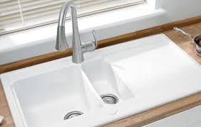 sink ceramic laundry sink inspirational ceramic utility room