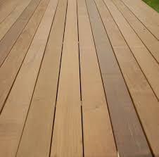 Wood Decking Boards by Modern Design Ipe Wood Decking Beauteous Ipe Depot Comparison Of