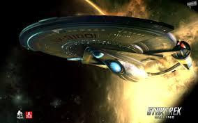 Happs Pumpkin Patch Trevor Wisconsin by Star Trek Theme 2009 Youtube
