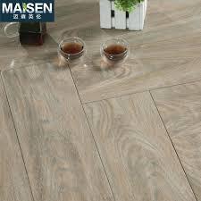 tiles deck wood look tiles living faux wood vinyl tile flooring