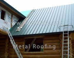 roof these are teslas stunning new solar roof tiles for homes