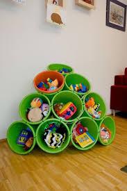 Easy Diy Toy Box by Easy Children U0027s Diy Storage Ideas
