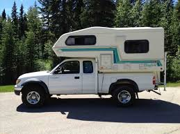 Rear Truck Camper Awning Rv Ideas Carefree Surprising Inventiveness ... 2017 Northern Lite Northern Lite 102 Ex Cd Se Truck Camper On Pickup Truck Bed Tent Suv Camping Outdoor Canopy Camper Adventurer Model 86fb Palomino Rv Manufacturer Of Quality Rvs Since 1968 Bakflip Mx4 Hard Folding Bed Cover Custom Floor Plans Covers 143 Shell Camping Dfw Corral Sleep Over Your With Room To Stand In Back 2019 Lance 1062 For Sale Hixson Tn Chattanooga