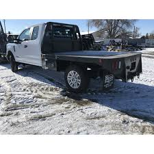 Bradford Built Mustang Flatbed Pickup Flatbed Mud Flaps Dodge Diesel Truck Resource Forums Flaps Page 5 Nissan Frontier Forum Hd Mudflaps Pack By Aradeth Mod For American Simulator Ats Heavy Duty Dump Trucks Curry Supply Company 2018 Mack Gu713 Ta Steel Dump Truck For Sale 287629 Current Inventory Pioneer Truckweld Inc The Equipment You Need Used Klute Equipment 2007 Peterbilt 378 Advantage Funding Cheap Big Find Deals On Line At Alibacom Castleton Industries Open And Closed End Gravel History Back Off