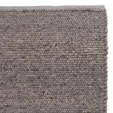 wollteppiche teppiche aus wolle kaufen urbanara