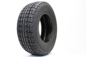 1 New Kenda Klever A/t (kr28) - 245x75r16 Tires 75r 16 2457516 | EBay Lt 750 X 16 Trailer Tire Mounted On A 8 Bolt White Painted Wheel Kenda Klever Mt Truck Tires Best 2018 9 Boat Tyre Tube 6906009 K364 Highway Geo Tyres Amazoncom Lt24575r16 At Kr28 All Terrain 10 Ply E 20x0010 Super Turf K500 And Assembly 15 5006 K478 Utility K4781556 5562sni Bmi Kenda Klever St Kr52 Video Testing At The Boot Camp In Las Vegas Mud Mt Lt28575r16 Kr10 20560 R16 Tubeless Price Featureskenda Tyres Light Lt750x16 Load Range Rated To 2910 Lbs By Loadstar Wintergen Kr19 For Sale Kens Inc Cressona 570