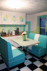 Kitchen Diner Booth Ideas by 16 Best Booth Ideas Images On Pinterest Booth Ideas
