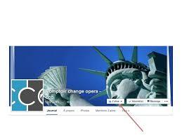 bureau de change opera sans commission change en ligne pte ltd