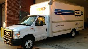 Moving Truck Rental Seattle S Cheapest Wa Cheap – Asbjorn.info Reliable Techniques For Pick Up Truck Rental One Way That You Can How To Properly Pack And Load A Moving Truck Movers Ccinnati Tips Archives Page 2 Of Your Personal Mover Best One Way Rental Print Discount Penske Reviews Car Detroit From 23day Search Cars On Kayak Moving In Canada Resource Enterprise Cargo Van Pickup List Of Trucks Companies Rent Hire Yucaipa Atlas Storage Centersself San