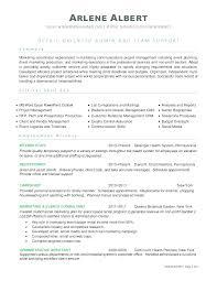 Board Of Director Resume Non Profit Cool Directors Sample Template Sole Minutes Directo