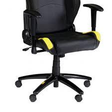 chaise baquet de bureau chaise de bureau fly ikeasia