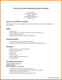 5+ Entry Level Dental Assistant Resumes | Business ... Entry Level Dental Assistant Resume Fresh 52 New Release Pics Of How To Become A 10 Dental Assisting Resume Samples Proposal 7 Objective Statement Business Assistant Sample Complete Guide 20 Examples By Real People Rumes Skills Registered Skills For Sample Examples Template