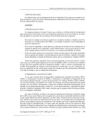Usuarios En La Definición De Políticas De Salud María Priscilla