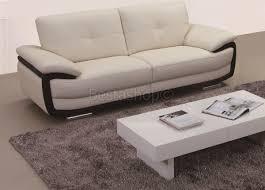 canap駸 monsieur meuble canap 駸 monsieur meuble 60 images canapé mr meuble canap azzaro