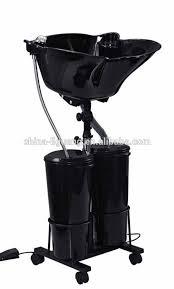 2015new shoo chair light portable height adjustable shoo