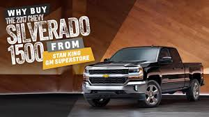 Why Buy 2017 Chevrolet Silverado 1500 | Stan King GM Superstore Factory Equipped 12 Best Offroad 4x4s You Can Buy Hicsumption Autoblog Smart Program 2019 Chevrolet Silverado 1500 Prices When Is The Best Time To Buy A Pickup Truck Car 2018 The Trucks Of Pictures Specs And More Digital Trends Why October Is Month Truck Krause Toyota Blog Would Never From No Where Else Place Around Thank Nice Tri Fold Cover Extang Solid Tonneau Rugged Hard Folding Reviews To Used Picks Big Pickup S Arhautraderca Everyman Driver 2017 Ford F150 Wins Year For Save Depaula Five Should Never Consider Buying Fiat Fullback Trucks Rental Cars Comparison World