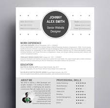 Contemporary Resume For Creative | Modern Resume Template ... How To List Education On A Resume 13 Reallife Examples 3 Increasing American Community Survey Parcipation Through Aircraft Technician Samples Velvet Jobs Write An Summary Options For Listing 17 Free Resignation Letter Pdf Doc Purchasing Specialist 2 0 1 7 E D I T O N Phlebotomy And Full Writing Guide 20 Incomplete Chroncom
