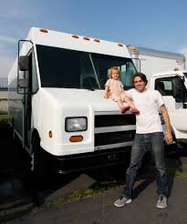 Buying-truck - Clover Food Lab As Food Trucks On Twitter We Have Great News If You Are Truck Fest Our June Picks For New Jersey Connecticut And Street Trailer Van Ape Car Promo Vehicle Man Buying From Stock Photos Retrovan The American Dream One Arepa At A Time Wmra Wemc Buying Food Truck Archives Mag Make Easy Again Promotional Vehicles Manufacturer Tokyo Japan Circa November 2016 People In Bbc Learning English 6 Minute Why Is It