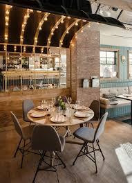 cuisine originale en bois bureau table ronde cuisine table ronde cuisine blanche table