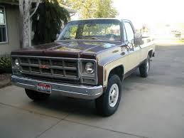 Truck » 73 87 Chevy Trucks - Old Chevy Photos Collection, All ... All Of 7387 Chevy And Gmc Special Edition Pickup Trucks Part Ii Chevrolet Bruin Wikipedia Custom 1982 Sierra Truck Svtperformancecom 87sierra_vortec 1987 Classic 1500 Regular Cab Specs How About Some Pics Short Beds Page 307 The 1947 Gaylords Lids 5487 Stepsides Overview Cargurus Fast Lane Cars 731987 C10 Dakota Digital Gauge Cluster Bout Pictures Regular Cab Dually 3 I