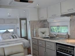 Rv Interior Design Modern Caravan Renovation Ideas Home Search Campervan Stunning