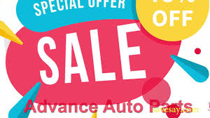 Advance Auto Parts Coupons: 100% WORKING(Daily Update) Advanced Automation Car Parts List With Pictures Advance Auto Larts August 2018 Store Deals Discount Codes Container Store Jewelry Does Advance Install Batteries Print Discount Champs Sports Coupons 30 Off Garnet And Gold Coupon Code Auto On Twitter Looking Good In The Photo Oe Wheels Llc Newark Prudential Center Parking Parts December Ragnarok 75 Red Hot Deals Flights Oreilly Coupon How Thin Coupon Affiliate Sites Post Fake Coupons To Earn Ad And Promo Codes Autow
