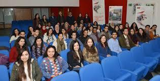 attijari wafa bank siege casablanca classes préparatoires l académie attijariwafa bank accueille 56