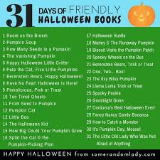 Preschool Halloween Books Activities by 214 Best Halloween Reading Plans Images On Pinterest Early