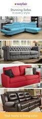 Crate And Barrel Petrie Sofa Look Alike by 549 Best Sofa U0026 Couch Images On Pinterest Funky Furniture