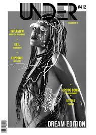 100 Magazine Design Ideas 25 Stunning Covers Design Ideas WebRecitalcom