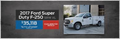 O C Welch Used Trucks Unique New & Used Cars & Trucks - EntHill Strobe Umbrella Light New Amber Lights For Trucks 20 Unique Ford Art Design Cars Wallpaper Alignment Rack Luxury Racks Ideas Old Lifted Chevy 2015 Volvo Gearbox Heavy Vehicles Tire Size Chart Pro P Ram 1500 2017 2018 6 Bright Electric Box Side Steps Sale Cadillac Dealers In Ma Jaguar Xe Blog Trucksunique Dodge 44 Used Diesel Sale Ftrucks Full Page Adme