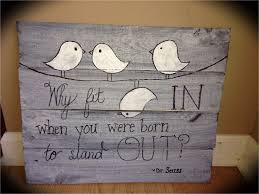 Can Be Made By AlynnQ Creations FOLLOW, LIKE, CONTACT ME ... 25 Unique Barn Wood Signs Ideas On Pinterest Pallet Diy Sacrasm Just One Of The Many Services We Provide Humor Funny Quote 1233 Best Signs Images Farmhouse Style Wood Sayings Sign Sunshine U0026 Salt Water Beach Modern Home 880 Scripture Reclaimed Sign Sayings Be Wild And Free Quotes Quotes For Free A House Is Made Walls Beams Joanna Gaines Board Diy