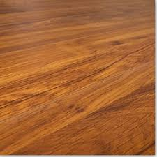 Laminate Flooring With Pre Attached Underlayment by Laminate Flooring Yes Builddirect