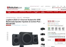 Logitech Coupon Uk : Lemon Tree Coupons Extreme Iceland Promo Code Living Rich With Coupons Weis Couponcabin Vs Ebasrakuten Cashback Comparison New Super Mario Bros U Deluxe For Nintendo Switch 21 July Rakuten Coupon Code Compilation Allnew Dji Osmo Action Camera On Sale 297 52 Off How Thin Affiliate Sites Post Fake Coupons To Earn Ad Get And With Shopback Intertional Pharmacy Discount Hotel New Rakuten Free Through Postal Mail Logitech Coupon Uk Lemon Tree Use A Kobo