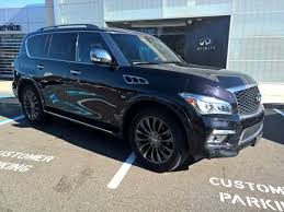 Fette INFINITI In Clifton, NJ | Serving Nutley INFINITI Customers 2011 Infiniti Qx56 Information And Photos Zombiedrive 2013 Finiti M37 X Stock M60375 For Sale Near Edgewater Park Nj Fx37 Review Ratings Specs Prices Photos The 2014 Qx80 G37 News Nceptcarzcom Jx Pictures Information Specs Billet Grilles Custom Grills Your Car Truck Jeep Or Suv Infinity Vs Cadillac Escalade Premium Truckin Magazine Video Truth About Cars Of Lexington Serving Louisville Customers Fette In Clifton Nutley