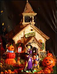 Dept 56 Halloween Village Ebay by Department 56 Halloween Village Merloworld Dvd