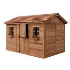 prefab sheds garage construction and delivery tuff shed