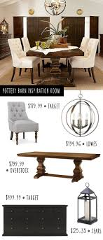 Best 25+ Pottery Barn Kitchen Ideas On Pinterest | Neutral Kitchen ... Best Pottery Barn Wooden Kitchen Table Aaron Wood Seat Chair Vintage Ding Room Design With Extending Igfusaorg Chairs Interior How To Select Chair For Bad Backs Bazar De Coco Classic Rectangular Traditional Large Benchwright Round Glass Set2 Inch Fniture And Metal Bar Stools