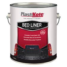 PlastiKote® 265G - 1 Gallon Black Truck Bed Liner Pickup Truck Bed Paint Lovely Liner Spray Can Lowes Rustoleum Automotive Roller Kit 4pack248917 The Ford F150 Questions I Have A 1989 Xlt Lariat Fully Astounding Bedliner Job On A Chevy Avalanche Shitty Car Mods Custom Paint Job Chevy Silverado Has Red Pinstripe And All Inlaid Jeep Mj Build Auto Education 101 Pcwizecom Truhacks Beautiful Fairwallpaper Colors Unique How To With Best Doityourself Roll Durabak 1 Gal Professional Grade