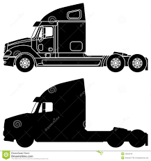 Silhouette Of A Truck Freightliner Columbia. Stock Photo - Image ... A Fire Truck Silhouette On White Royalty Free Cliparts Vectors Transport 4x4 Stock Illustration Vector Set 3909467 Silhouette Image Vecrstock Truck Top View Parking Lot Art Clip 39 Articulated Dumper 18 Wheeler Monogram Clipart Cutting Files Svg Pdf Design Clipart Free Humvee Dxf Eps Rld Rdworks